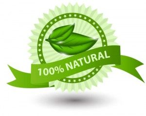 "What Does ""All Natural"" Really Mean?"