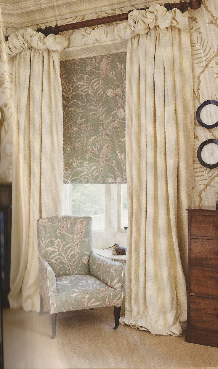 best curtains images on pinterest blinds cottage interiors and