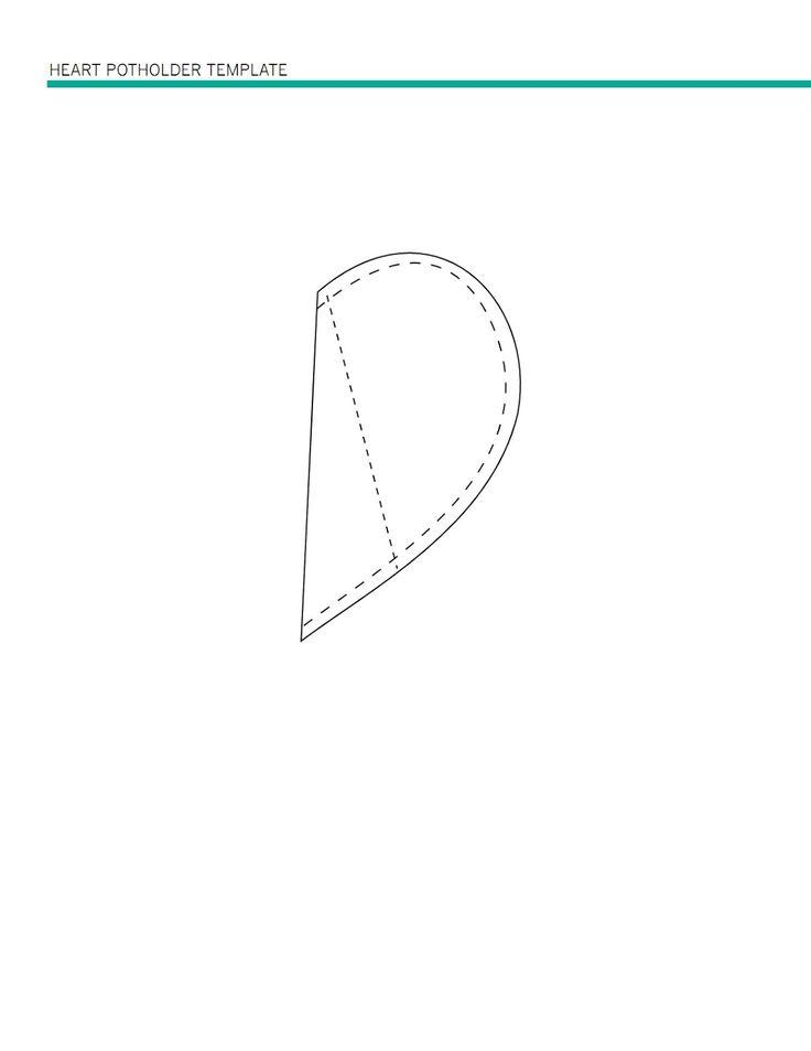 PE-PA-PAl%20%286%29.jpg (1158×1500)