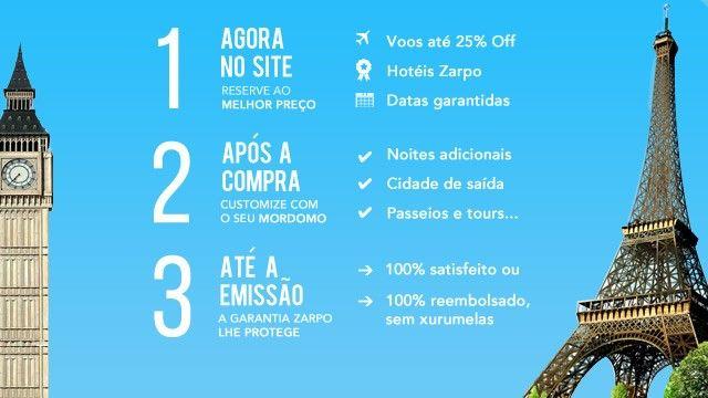 Pacote de viagem Mendoza - 4 noites com café no Hotel Villaggio Boutique 4…