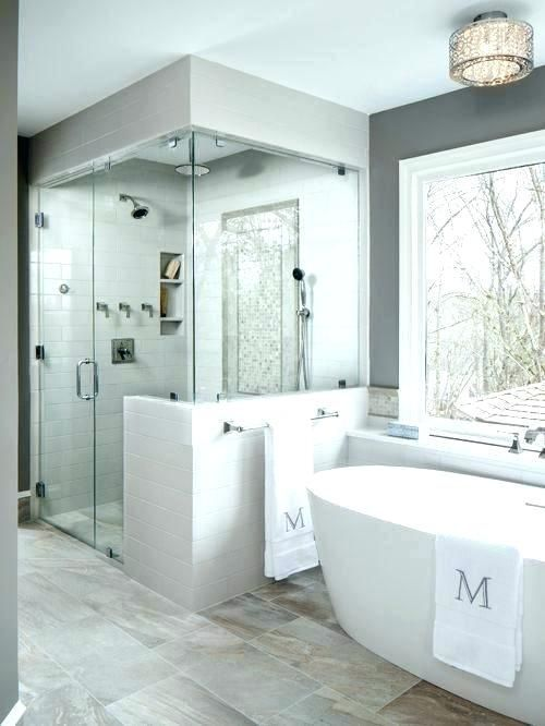 Http Www Houzz Com Photos 6782984 Filbert Street Transitional Bathroom Other Metro Kleine Badezimmer Kleine Badezimmer Design Badezimmer Design