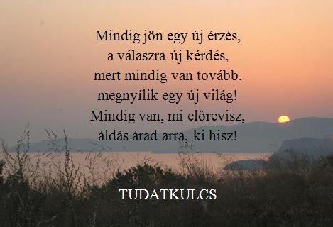 © http://tudatkulcs.hu