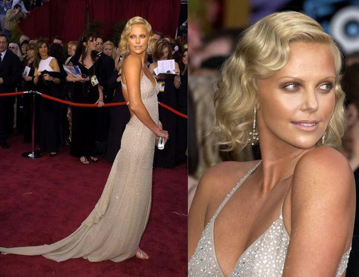 Google Αποτελέσματα Eικόνων για http://www.hairromance.com/wp-content/uploads/2012/02/BestDressedTFS_CharlizeTheron_Oscar.jpg