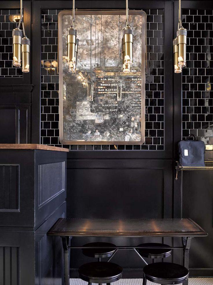 Best images about restaurant bar café lounge on