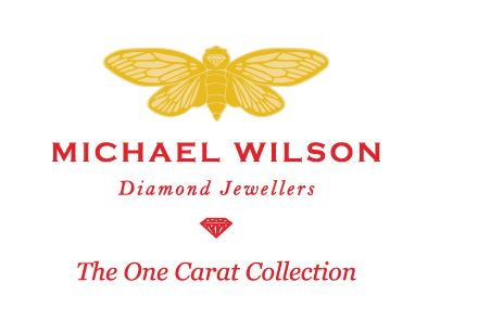 The One Carat Diamond Specialists. Melbourne based jeweller specialising in…
