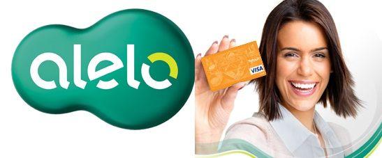 Saldo Visa Vale Alimentação e Refeição. http://www.jlsuplementos.com.br/products/visa-vale-alimentacao-saldo/