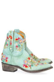 Peters Pretty Things Op BootsBoots En Cowgirl Van Pin Esmee wkZOXuPiT