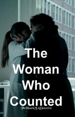 "You should read ""The Woman Who Counted (A Sherlolly Fan-Fic)"" on #wattpad #fanfiction http://w.tt/1e8xyWJ"