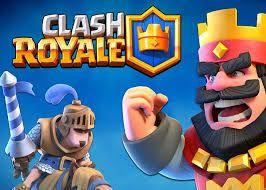 Resultado de imagen para clash royale cofres