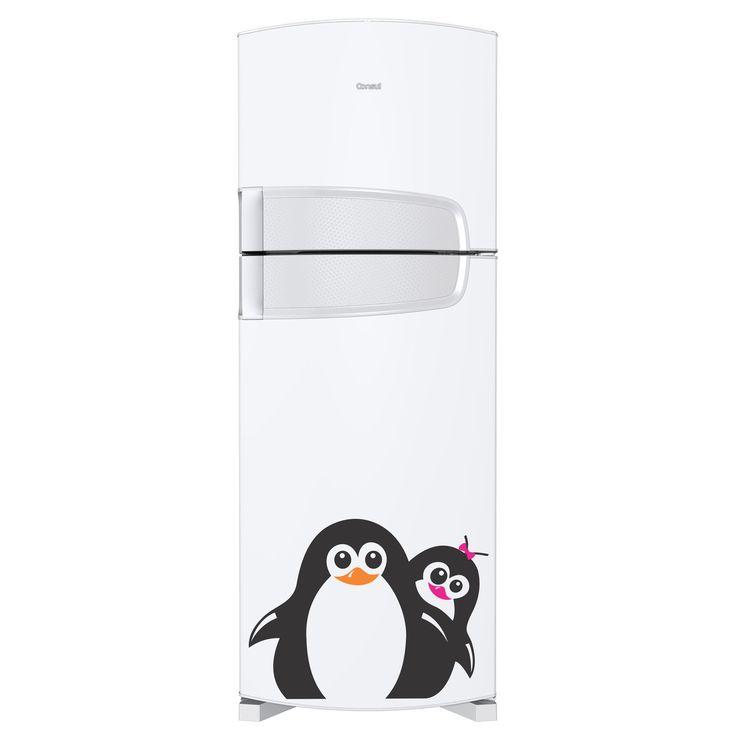 Adesivo Boca Violao ~ 25+ melhores ideias sobre Adesivo Para Geladeira no Pinterest Adesivo de geladeira, Decorar