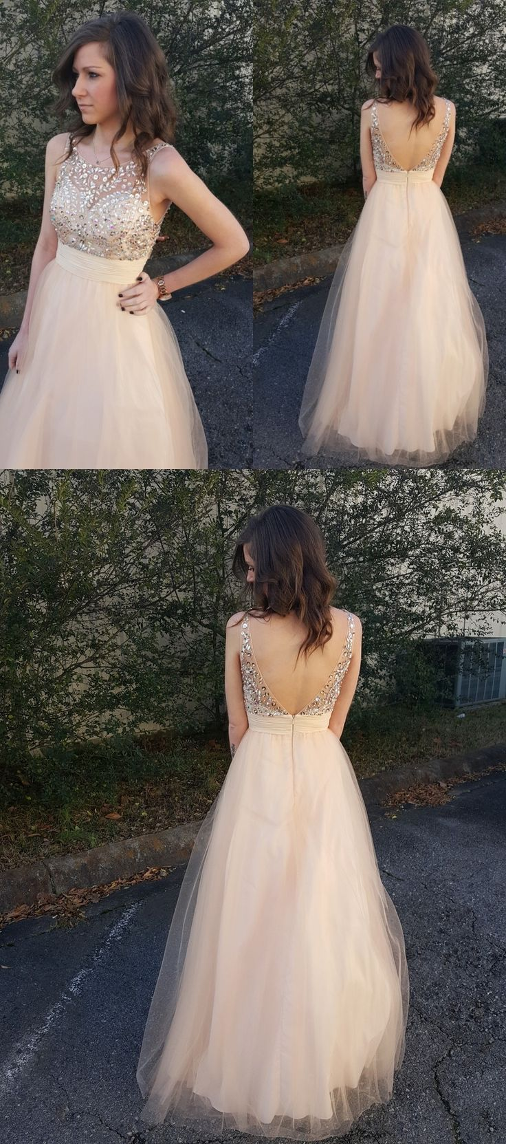 The best images about evening dresses on pinterest formal gowns