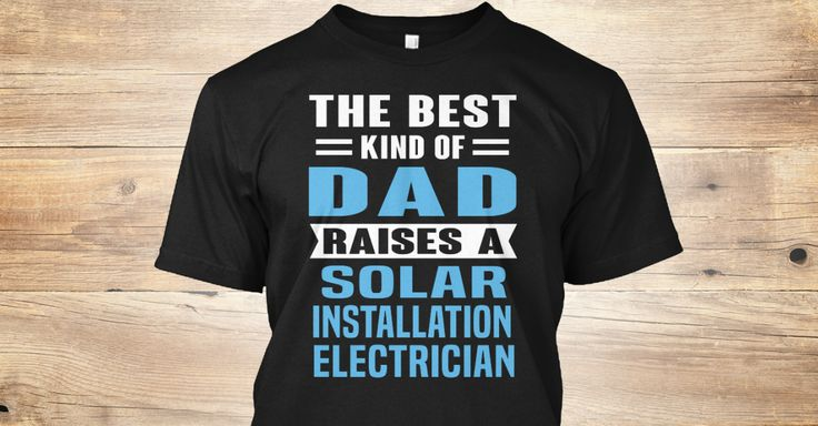 If You Proud Your Job, This Shirt Makes A Great Gift For You And Your Family.  Ugly Sweater  Solar Installation Electrician, Xmas  Solar Installation Electrician Shirts,  Solar Installation Electrician Xmas T Shirts,  Solar Installation Electrician Job Shirts,  Solar Installation Electrician Tees,  Solar Installation Electrician Hoodies,  Solar Installation Electrician Ugly Sweaters,  Solar Installation Electrician Long Sleeve,  Solar Installation Electrician Funny Shirts,  Solar…