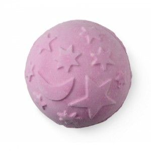 7 Products To Buy From Lush | Lovelyish