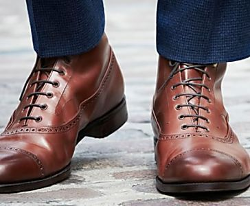 17 Best ideas about Best Mens Boots on Pinterest | Mens suits ...