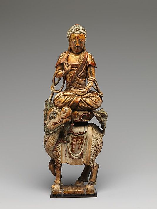 17 Best Images About Chinese Wooden Gods On Pinterest