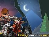 Bike games, Free bike games #web #games #online http://game.remmont.com/bike-games-free-bike-games-web-games-online/  Bike Games The winter begins, and the saga of Monkey Motocross has the perfect version for it. Lead and keep the balance with the arrows of the keyboard. Monkey Motocross Winter Now has come the time to prove your skill by driving on a quad, instead of the usual bike with two wheels. Lead and…