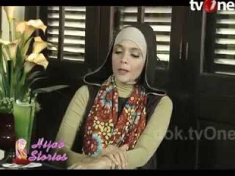 Hijab Stories Episode Lula Kamal