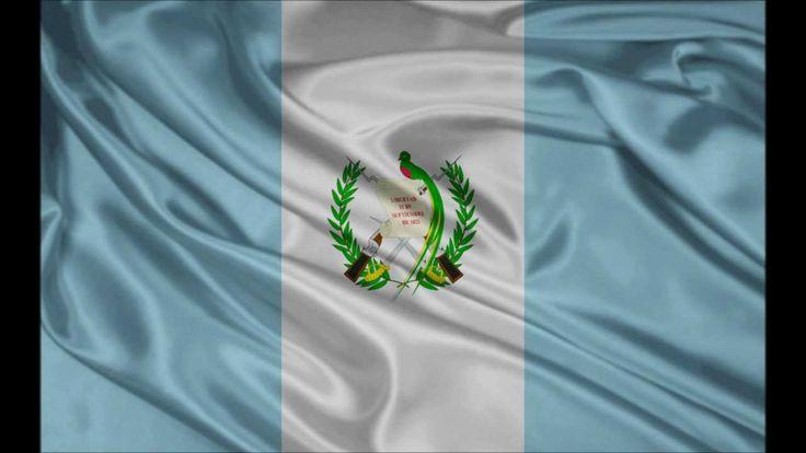 """Marcha militar guatemalteca - """"Gallarda Escuela Politecnica"""" / Guatemalan military march - """"The Gallant Polytechnic School"""""""
