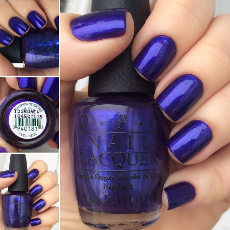 1843 best All About OPI images on Pinterest | Nail polish, Manicures ...