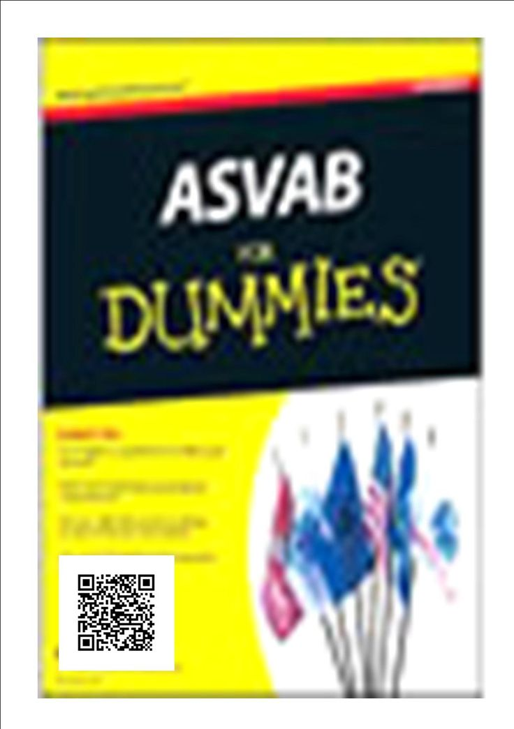 ASVABer is the Ultimate ASVAB Practice Solution http://5d6985ujybb-8sf7gjicth030y.hop.clickbank.net/?tid=ATKNP1023