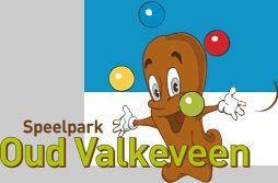 Speelpark Oud Valkeveen   Naarden