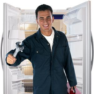 Welcome to Seattle Appliance Repair, the leader for appliance repair in Seattle and surrounding cities!