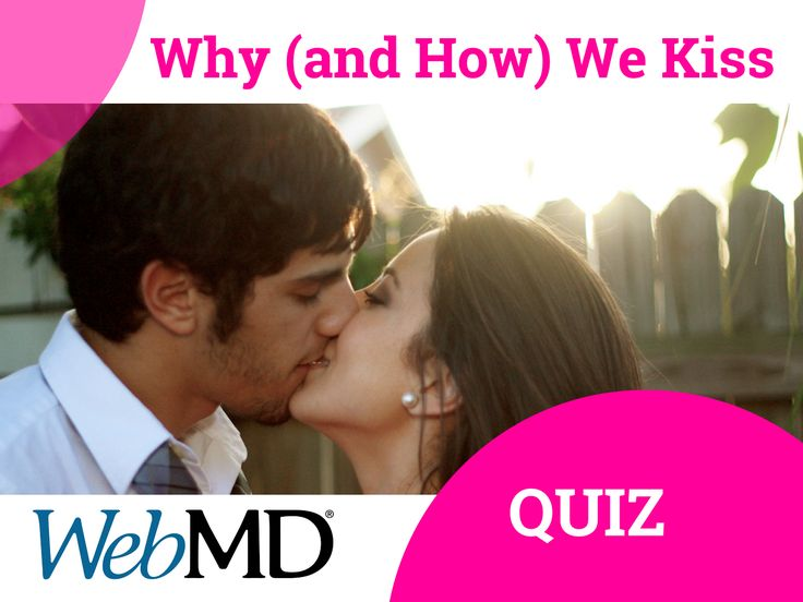 love sex and relationship quizzes