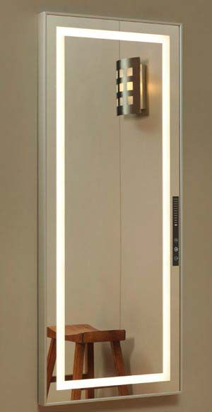 1000 Images About Full Length Wall Mirrors On Pinterest