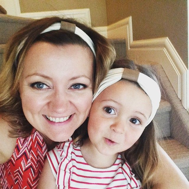 We were in the Huffington Post!  #HuffingtonPost #instafamous   Monika and Milla #twinning in  #koopsliehead headbands :) #houseofkoopslie #momandme #momandmestyle #mommyandme #headband #adorable #yegkids #yegstyle #momstyle #etsyopencall