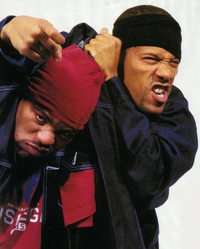 Method man & Redman   HiP HoP [80s-90s Mind State]   Pinterest