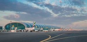 Dubai's new airport can officially welcome passengers from next month after it received the go-ahead from the General Civil Aviation Authority. In a letter issued on Sunday, the regulator certified that Al Maktoum International Airport in Dubai World Central has met all of its requirements and is able to begin handling passengers from October 27, Dubai Airports said on […]