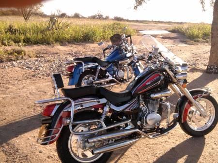 ¡Motocicleta Keller publicada en Vivavisos! http://bicicletas-usadas.vivavisos.com.ar/motos-usadas+san-luis/vendo-o-permuto-por-auto-o-moto-mas-grande/40879767