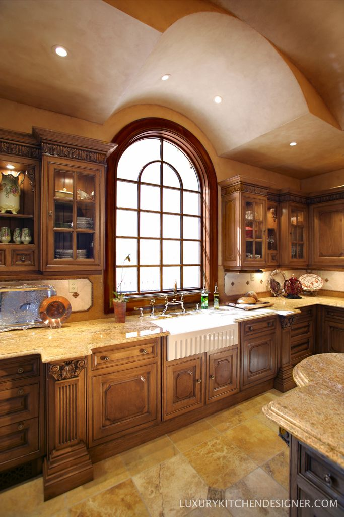 17 best images about amazing luxury kitchen in chattanooga for Clive christian kitchen designs
