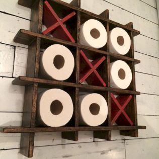 Creative DIY Rustic Home Decor Ideas (55)