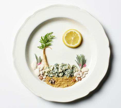 Andrea-bricco-food-photography-4