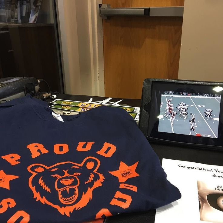 "Watching the 85' Bears Super Bowl game on YouTube and reflecting on a time when the ""proud so proud"" slogan actually applied...#memories #memberberries ... we're at Gillespie Ford til 4 today!"