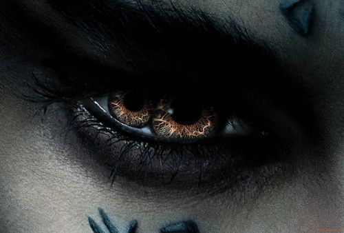 Sofia Boutella The Mummy 2017 #movies #freshwallpapers #hd #hollywood