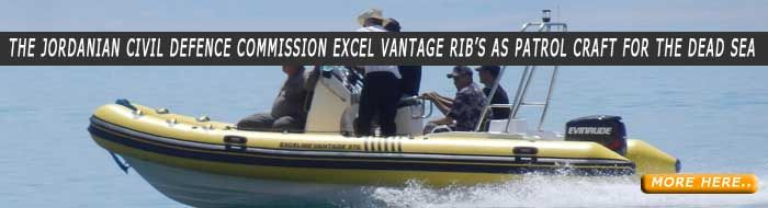 Inflatable Boats Sales at Excel Inflatables #inflatable #boats, #inflatable #boat, #inflatable #boats, #inflatable #boats #uk, #yacht #tender, #tender, #dingy, #dinghy, #dingies, #rigid #inflatable #boats, #ribs, #boats #for #sale, #inflatables, #inflatable, #mercury, #mercruiser, #marine, #commercial #inflatable #boat, #proffessional #boat…