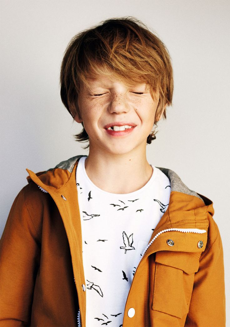 1000 Ideas About Zara Kids On Pinterest Zara United