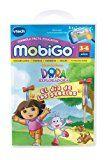 #8: VTech - Dora la Exploradora El día de los gemelos juego educativo en soporte físico para MobiGo (80-250822)           https://www.amazon.es/VTech-Exploradora-gemelos-educativo-80-250822/dp/B00699OJY4/ref=pd_zg_rss_ts_t_1642006031_8          #juegosniños #videojuegosinfantiles  #videojuegosparaniños