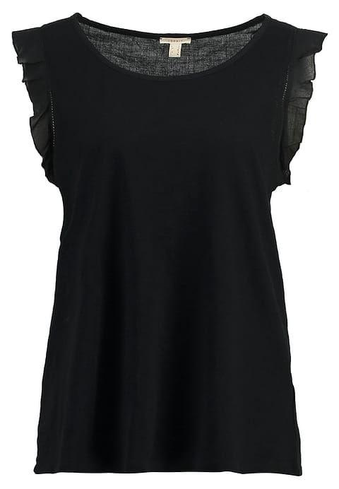 https://www.zalando.pl/esprit-t-shirt-z-nadrukiem-black-es121d0o2-q11.html