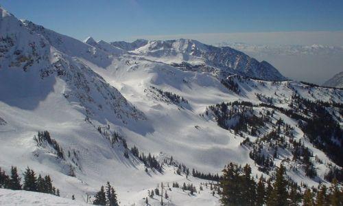Park City Utah Ski Resorts Snowbird  #realestate #luxuryhomes #luxuryrealestate #realtor #expertrealtor #parkcityutah #parkcityrealestate #vacationhomes #primaryhomes #skicondos #golfcondos #scottmaizlish #utahhomes #utahrealestate #sothebysinternational #investmenthomes #beautifulhomes  #winter #snow   via http://www.allparkcity.com/ski_resorts/