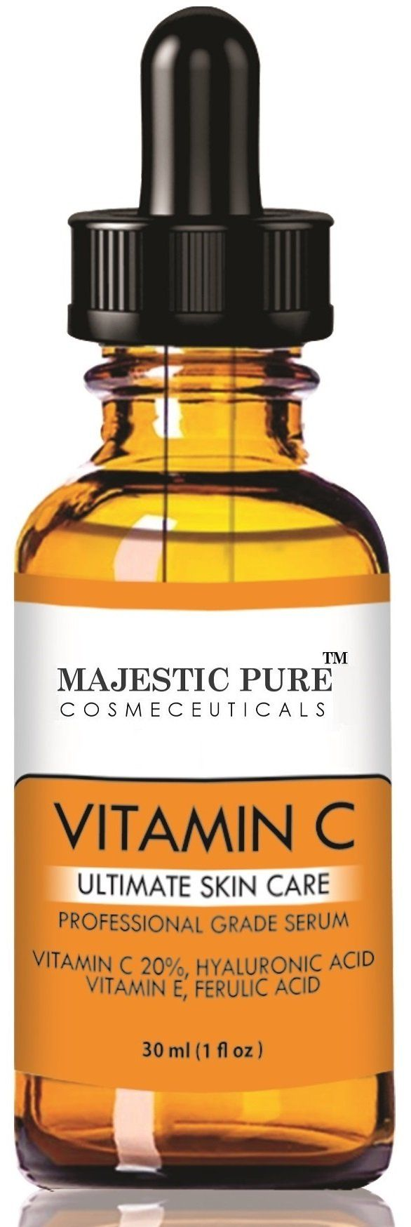 Brain vitamins focus photo 5