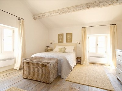 87 best Bedroom Neutral and Rustic images on Pinterest Bedrooms