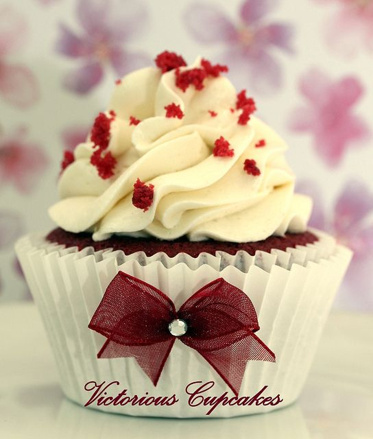 Beautiful Cupcake Images : 17 Best images about Beautiful cupcakes! on Pinterest ...