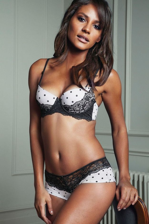 Next Lingerie Fall/Winter 2012 Collection: Lingerie Day, Bras Undies Lingerie, Lingerie 2013, Gorgeous Lingerie, Lingerie Dearsweet, Bras And Panties, De Paula, Fashion Lingerie, Good Dots