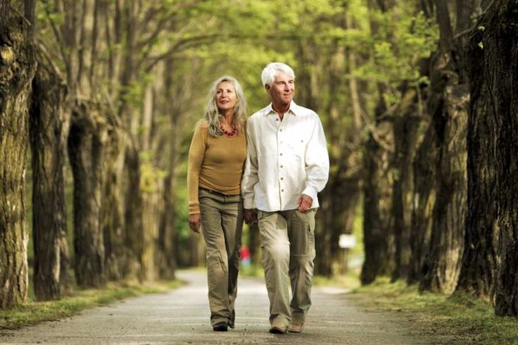 ¿Puedes encontrar pareja con el #Reiki? Te lo respondemos en: http://reikinuevo.com/reiki-encontrar-amor/