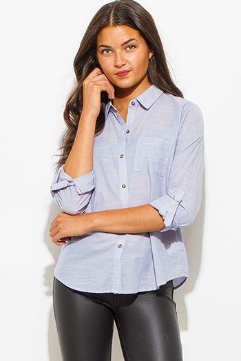 Best 25  Cheap juniors clothing ideas on Pinterest