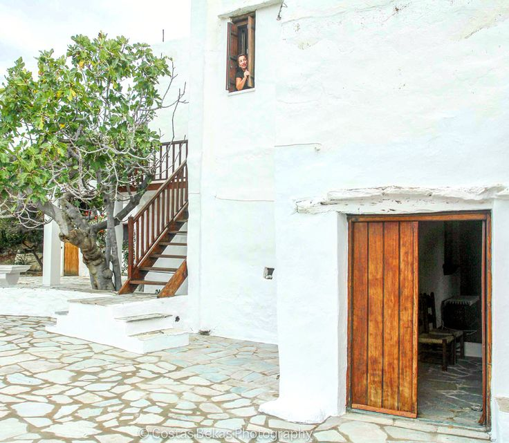 Σκύρος Skyros Greece