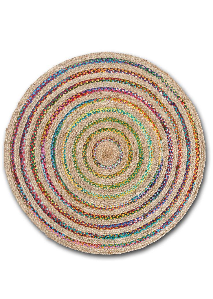 oltre 1000 idee su teppich bunt su pinterest teppich baumwolle tappeti e tappeti kilim. Black Bedroom Furniture Sets. Home Design Ideas